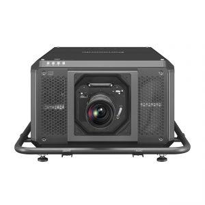 Лазерный 4К проектор с яркостью 50000 Lm Panasonic PR-RQ50KE