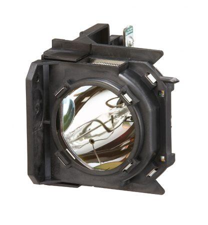 Лампа для видеопроектора Panasonic PT-DW10000E