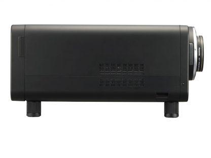 Видеопроектор Panasonic PT-DW10000E