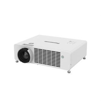 Светодиодный DLP проектор Panasonic PT-LRZ35