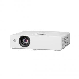Портативный проектор Panasonic PT-LB425E