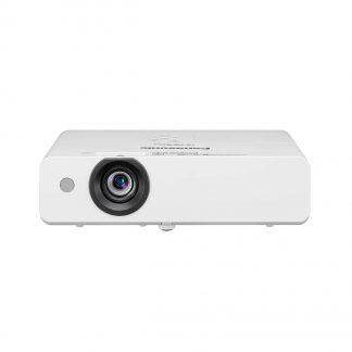 Портативный проектор Panasonic PT-LW376