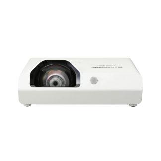 Короткофокусный проектор Panasonic PT-TW370