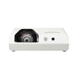 Короткофокусный проектор Panasonic PT-TW371R