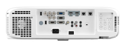 Проектор для офиса Panasonic PT-EZ590E