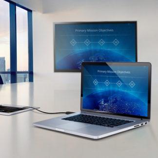 Системы управления экранами