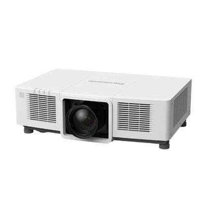 Лазерный проектор Panasonic 16000 Lm