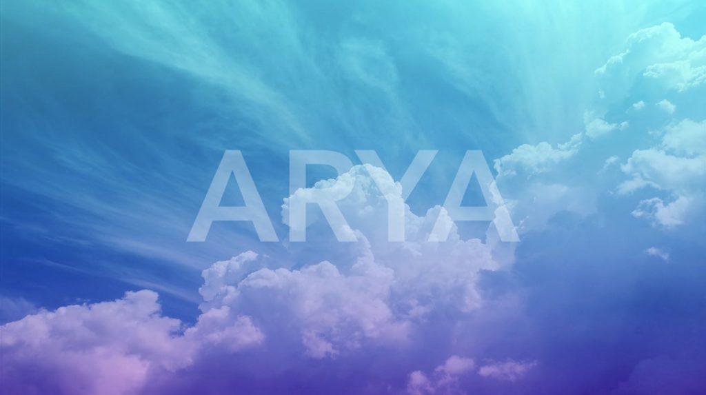 SpinetiX ARYA - облачная платформа для управления контентом