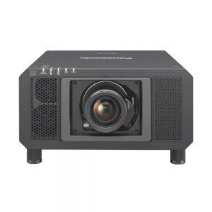 Лазерный 3DLP проектор Panasonic PT-RQ13KE
