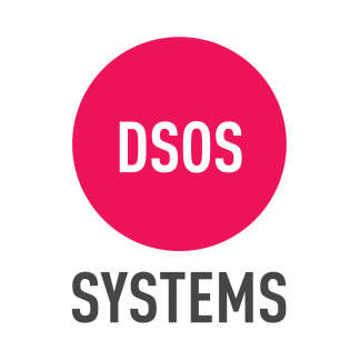 Spinetix DSOS Systems