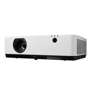 NEC MC342X   Портативный LCD проектор