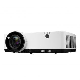 NEC ME382U   Портативный LCD проектор