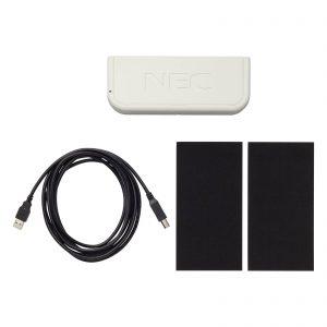 NEC NP01TM   Интерактивный сенсорный модуль для проекторов NEC
