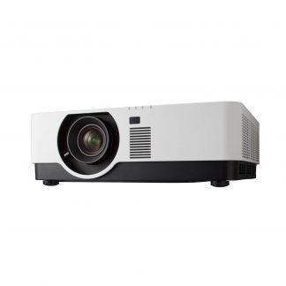 NEC P506QL | Лазерный DLP проектор (Ultra HD)