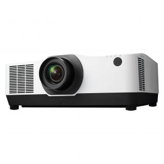 NEC PA804UL | Лазерный LCD проектор