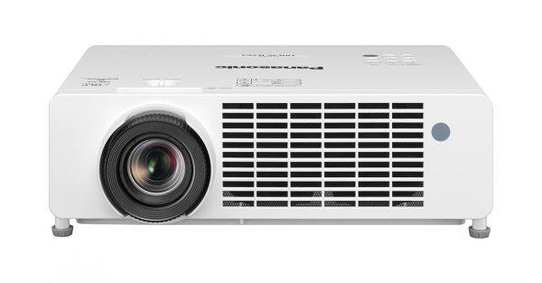 Светодиодный DLP проектор Panasonic PT-LRW35