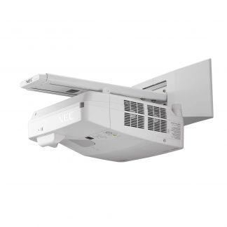 UM352Wi-MP Интерактивный проектор