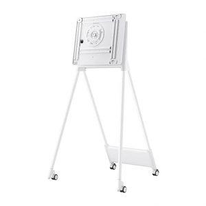 STN-WM55R | Мобильная стойка для флипчарта Samsung WM55R