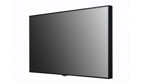 Дисплей для витрины LG 49XS2E