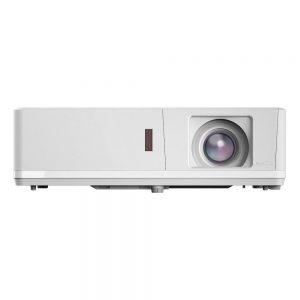 Optoma ZU506Te | Лазерный DLP проектор 5500 Lm (WUXGA)