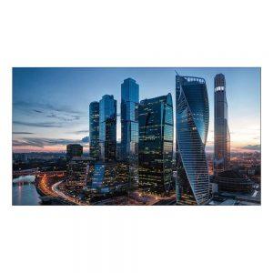 "Samsung VM55T-E | LCD Панель 55"" для видеостен"