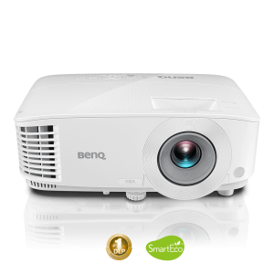 BenQ MX550 | Портативный DLP проектор 3600 Lm (XGA)