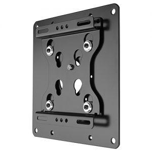 Chief FSR1U | Ультратонкое настенное крепление для LCD дисплея