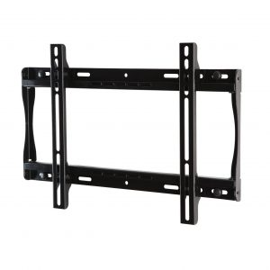Peerless-AV PF640 | Настенное крепление Paramount® для LCD дисплея весом до 45 кг